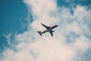 Lån penge til flycertifikat