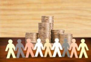 Hvad er crowdlending?