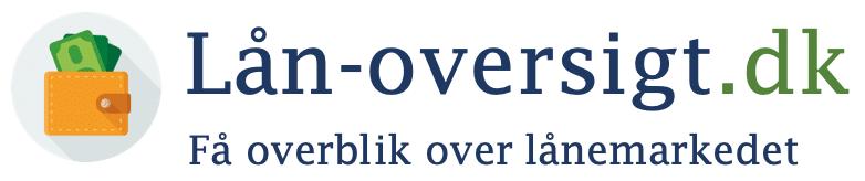 Lån-oversigt.dk